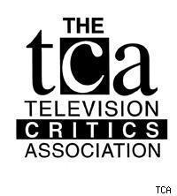 tca logo Conheça os nomeados aos TCA Awards 2014