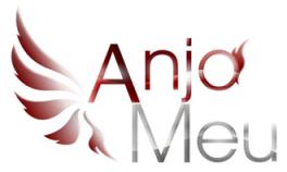 Anjo Meu Tvi Audimetria Semanal (98)