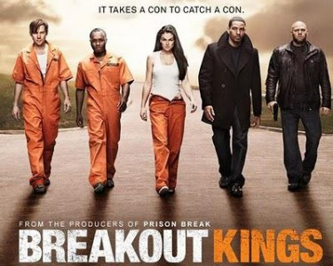 Breakout_Kings_header