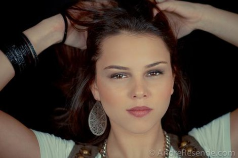 Filipa Areosa Protagonista de «Morangos com Açúcar» comenta aposta em filme