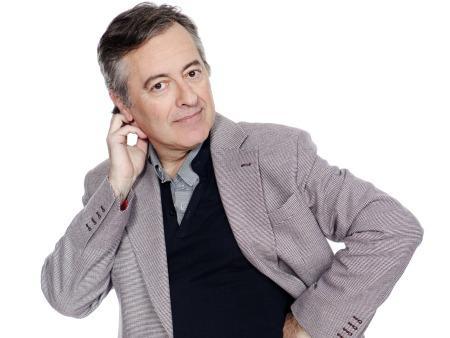Guilherme Filipe Saiba quem é a convidada da hora Facebook de «Dancin Days» na próxima quinta