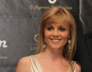 Maria Ana Borges De Sousa Administradora Da Plural Feliz Com A Parceria Com A Rtp
