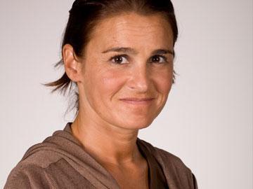 Rita Salema Rita Salema sofre corte de 10% no salário