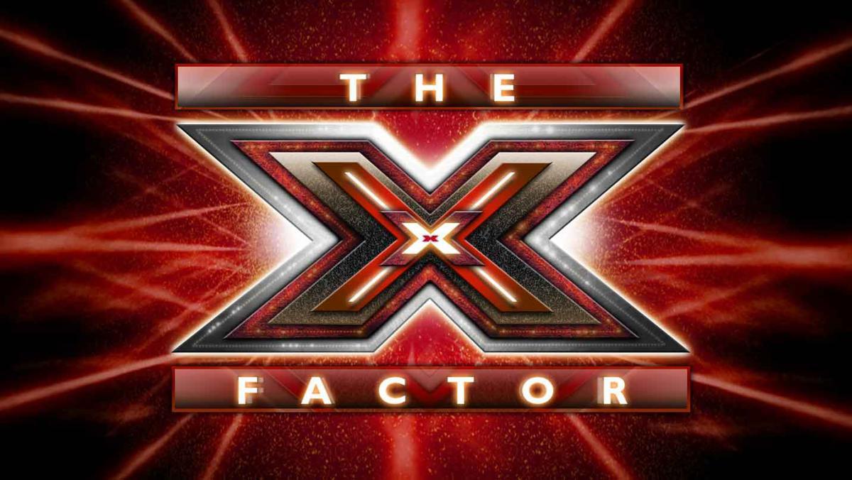 X Factor Demi Lovato Volta A Ser Júri Na Terceira Temporada De «The X Factor Usa»