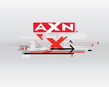 axn_2_1280