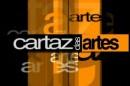 Cartazdas Artes Saiba O Que Pode Ver No Próximo «Cartaz Das Artes»