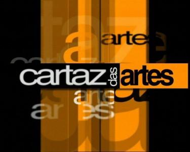cartazdas artes
