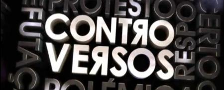 Controversos &Quot;Controversos&Quot; Chega Hoje Ao Fim