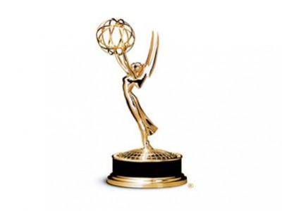emmy award AXN White e AXN Black transmitem «Emmy Awards 2012»