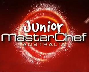 Junior Masterchef Segunda Temporada De «Masterchef Júnior» Estreia Na Sic K