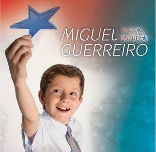Miguel Guerreiro Miguel Guerreiro Participa Na Banda Sonora Do Filme «E.t.»