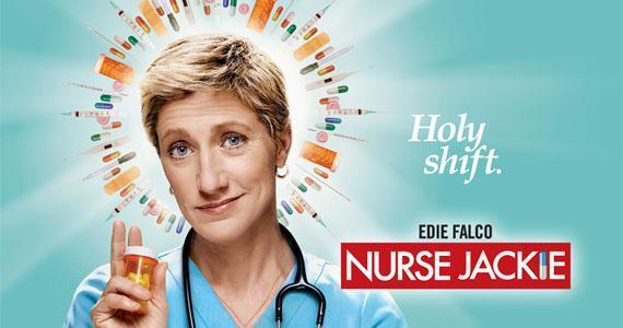 nurse-jackie-log