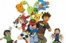 Pokemon 20º Aniversário De «Pokémon»: Veja O Anúncio Especial Do «Super Bowl»