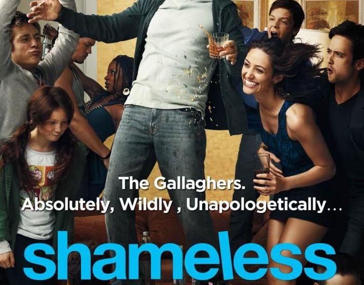 shameless_us