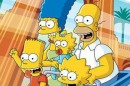 simpsons season 21