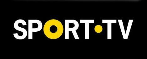 Sporttv Logo Benfica Recusa Contrato De 111 Milhões Oferecido Pela Sport Tv