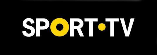 sporttv_logo_