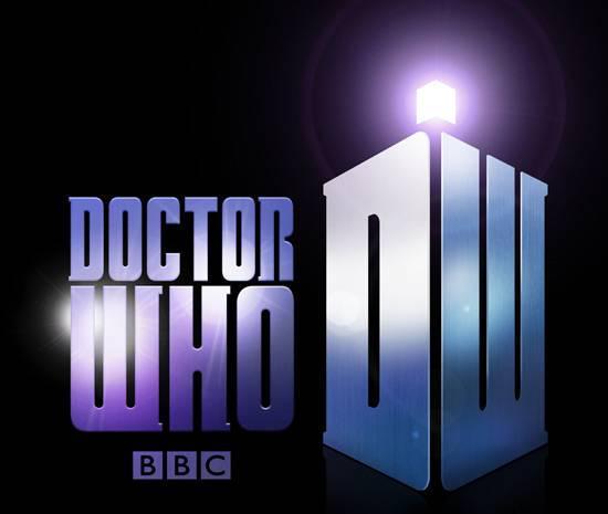 550w_cult_doctor_who_season_5_logo