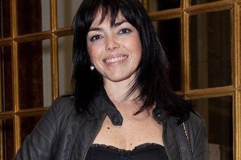 Ana Catarina Ana Catarina No Elenco Da Próxima Novela Da Tvi