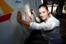 Catarina Mira Catarina Mira Sem Trabalho Em Televisão