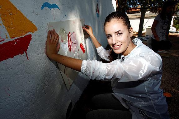 Catarina Mira