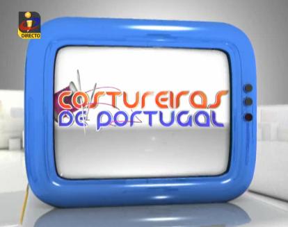 Costureiras De Portugal Like &Amp; Dislike (26 De Agosto)
