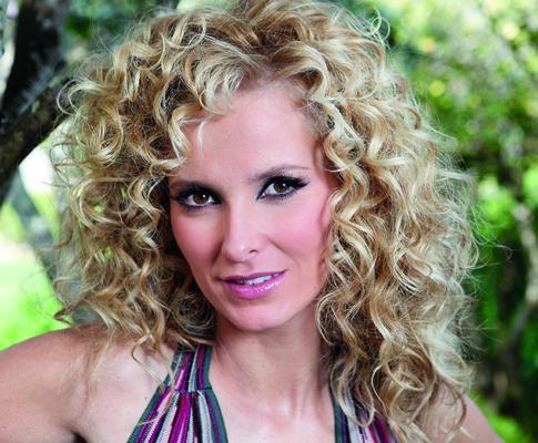 Cristina Ferreira Saiba Quanto Ganham Os Famosos Em Presenças