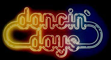 Dancin Days Conheça A História E O Elenco Completo De «Dancin' Days»