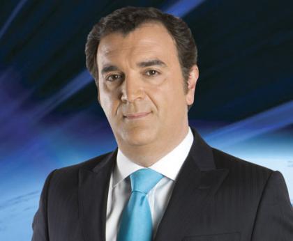 Pedro Carvalhas