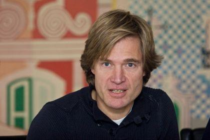 Piet Hein-Bakker