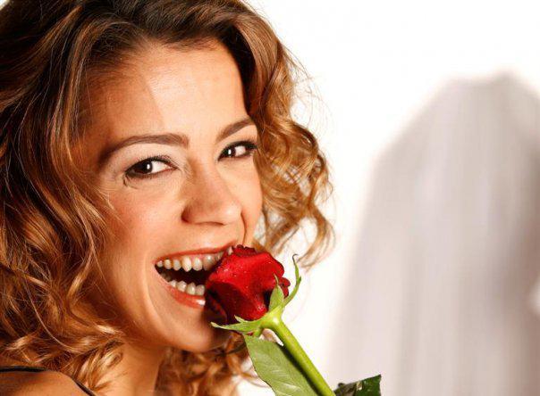 Rita Ferro Rodrigues Rita Ferro Rodrigues Diz Que «Casa Dos Segredos» É Como «Fast Food»