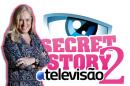 Teresa Guilherme Ss Teresa Guilherme Conhece Concorrentes De &Quot;Secret Story Ii&Quot; Dia 3