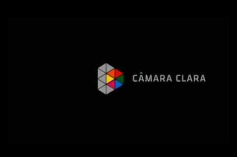 Camara Clara «Câmara Clara» Termina No Final Do Ano