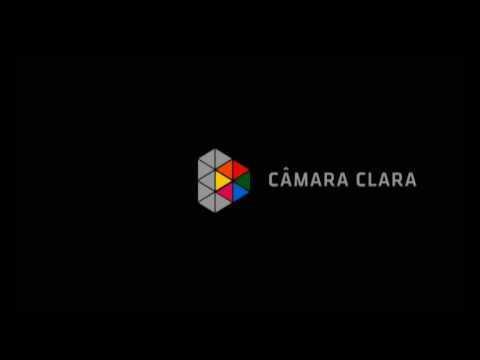 Camara Clara Audimetria Semanal (71)