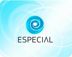 e-especial