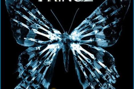 """Fringe Season4 Eis O Trailer Da Última Temporada De """"Fringe"""""""