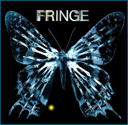 fringe-season4