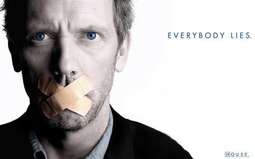 House Hugh Laurie Reforma-Se Depois De &Quot;House Md&Quot;