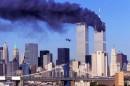 11 Setembro História Estreia ‹‹Especial 11 De Setembro››