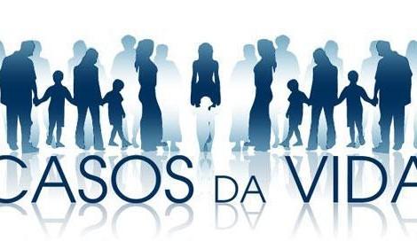 Casos Da Vida Tvi &Quot;Engaveta&Quot; &Quot;Filmes Tvi&Quot; E Repõe &Quot;Casos Da Vida