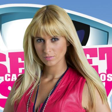 Daniela PSS2