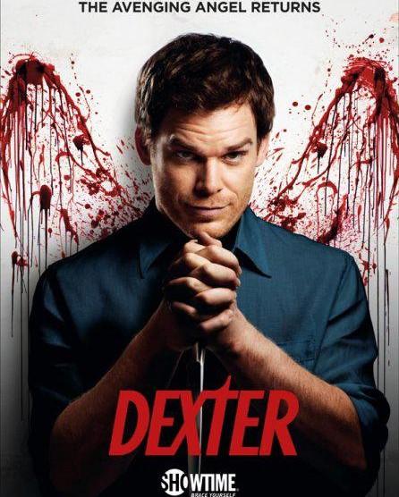 Dexter_FirstLook_600110812071729_595