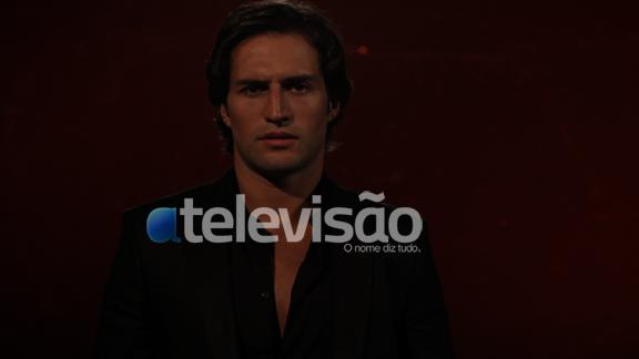 Diogo (Jose Fidalgo)