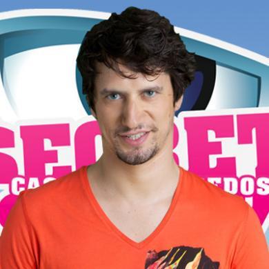 Filipe SS2