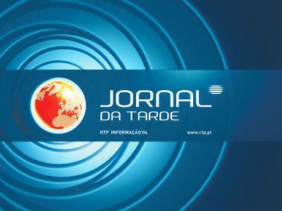Jornal Da Tarde O Melhor &Amp; Pior Da Semana (10 A 16 De Setembro)