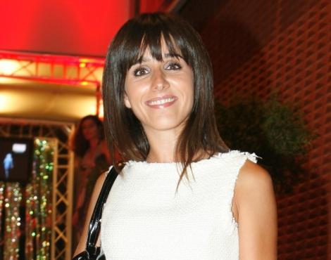 Marta Fernandes Marta Fernandes Regressa À Ficção Em «Louco Amor»