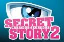 Secret Story 2 Gala Final De &Quot;Secret Story 2&Quot; Vence Noite De Passagem De Ano