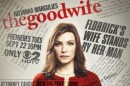 The Good Wife 3