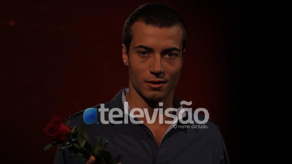 Vitor (Rui Porto Nunes)