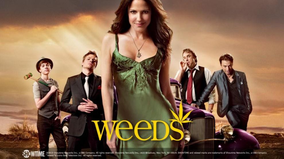 Weeds_Season_6